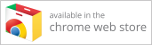 2016-01-27-chrome-webstore-badge