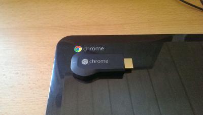 Chromecast (5)