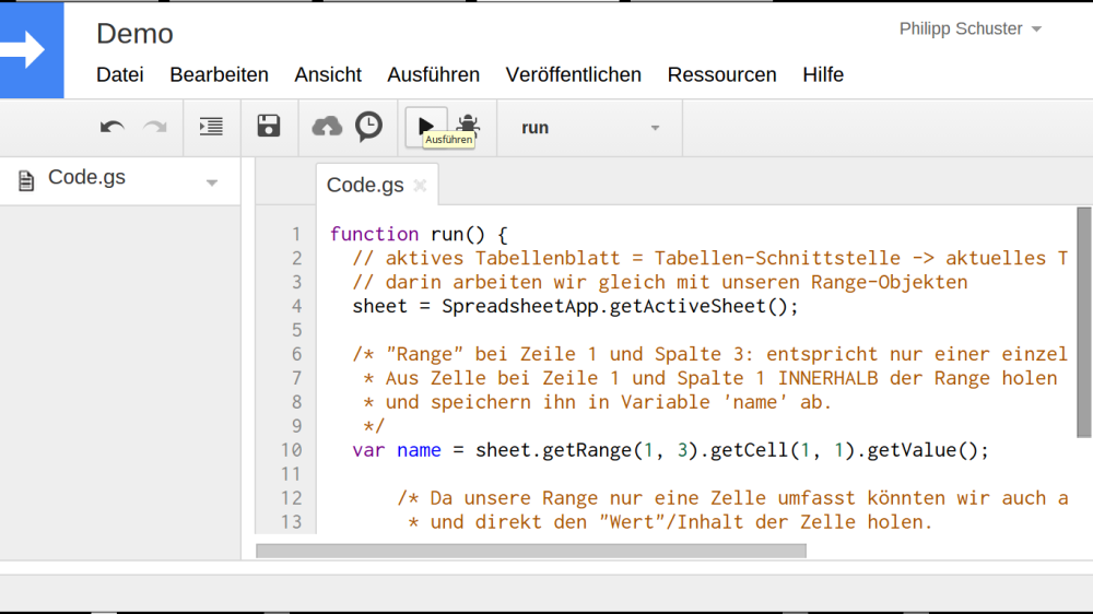 Nett Google Text & Tabellen Arbeitsblatt Zeitgenössisch - Super ...