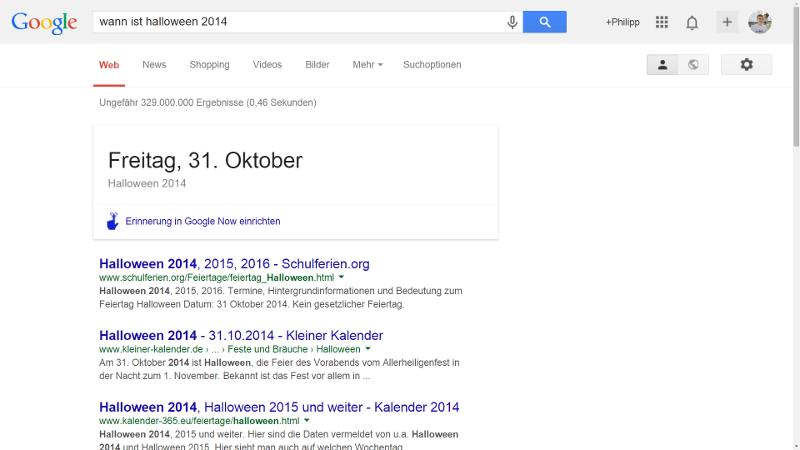 Google Now Einrichten : google now erinnerungen ber die google suche einrichten ~ Watch28wear.com Haus und Dekorationen