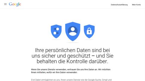 Google Datenschutzcenter | privacy.google.com | Screenshot 2015-06-29