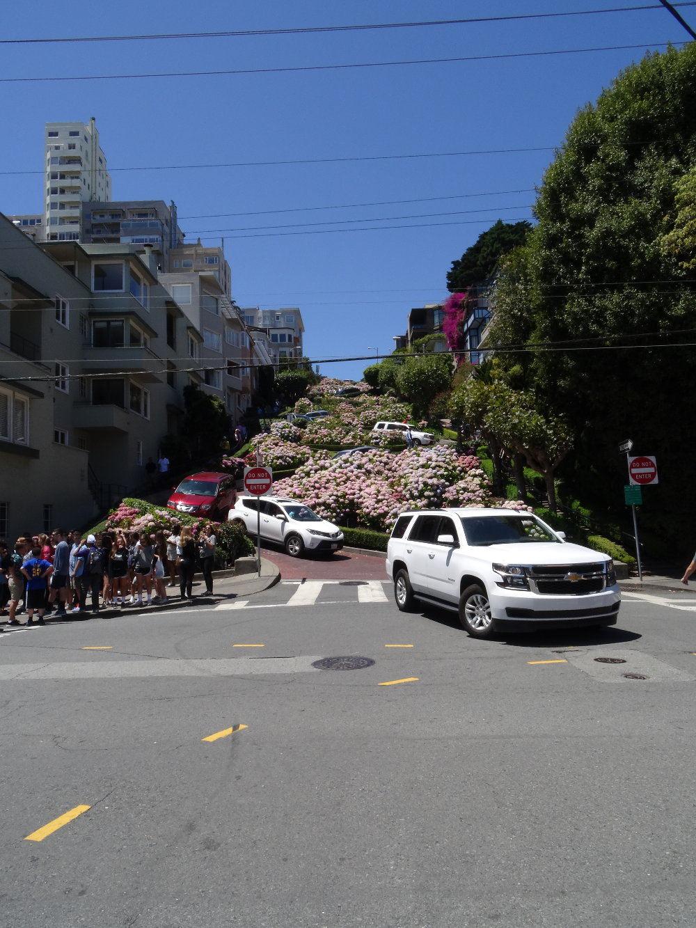 Lombard-Street.
