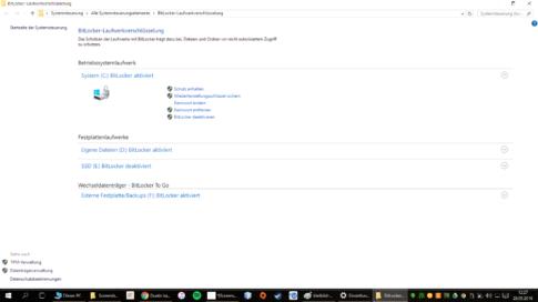 Screenshot (202) Artikelvorschaubild
