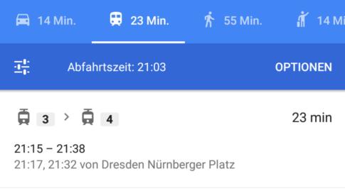 vorschaubild-google-maps-dvb-daten
