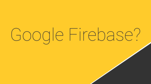 Google Firebase (Symbolbild)