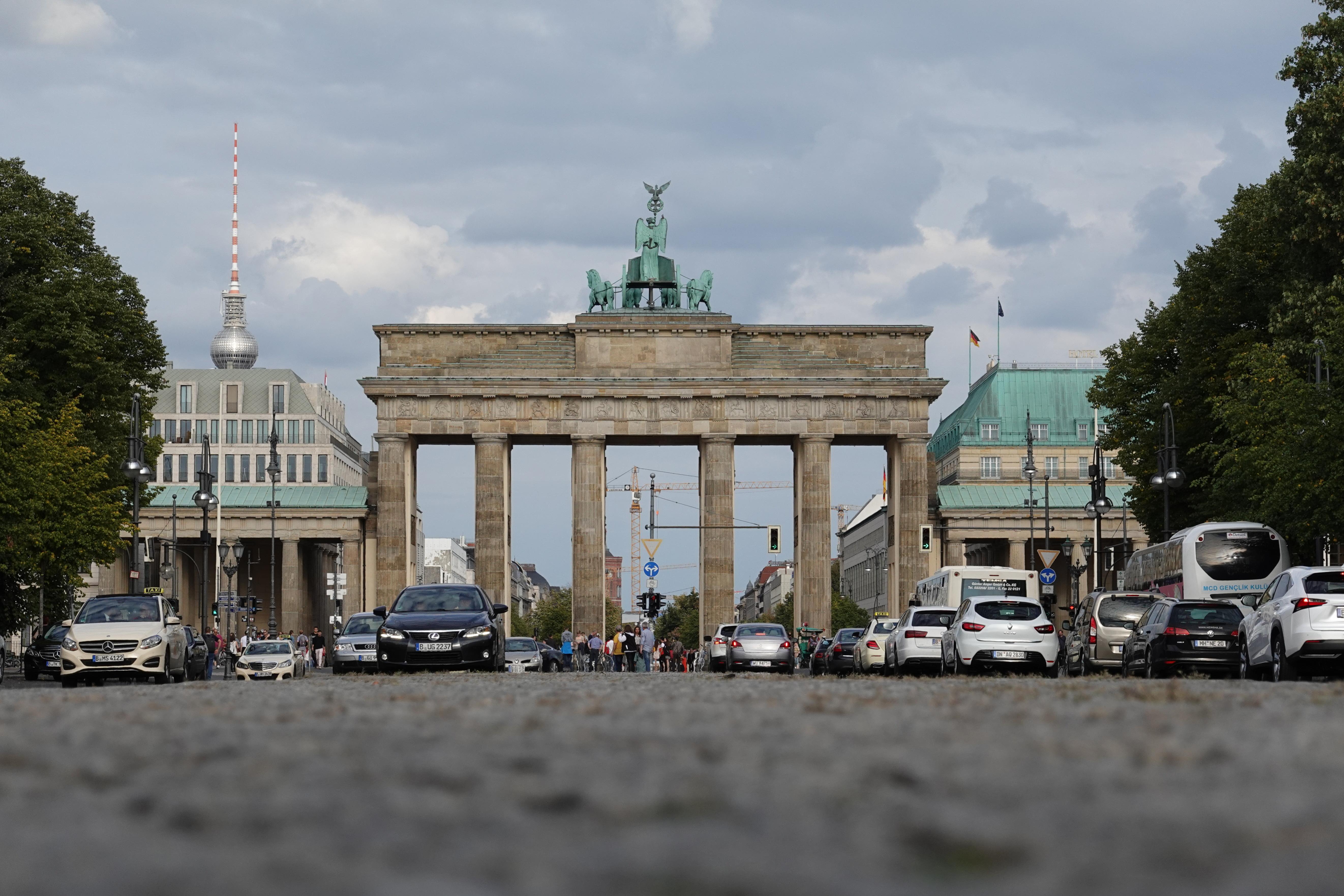 Tag In Berlin Phips Blog